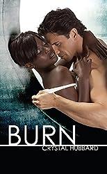 Burn (Indigo)
