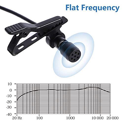 Buy wireless ipad microphone