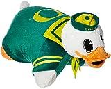 Fabrique Innovations NCAA Pillow Pet, Oregon Ducks
