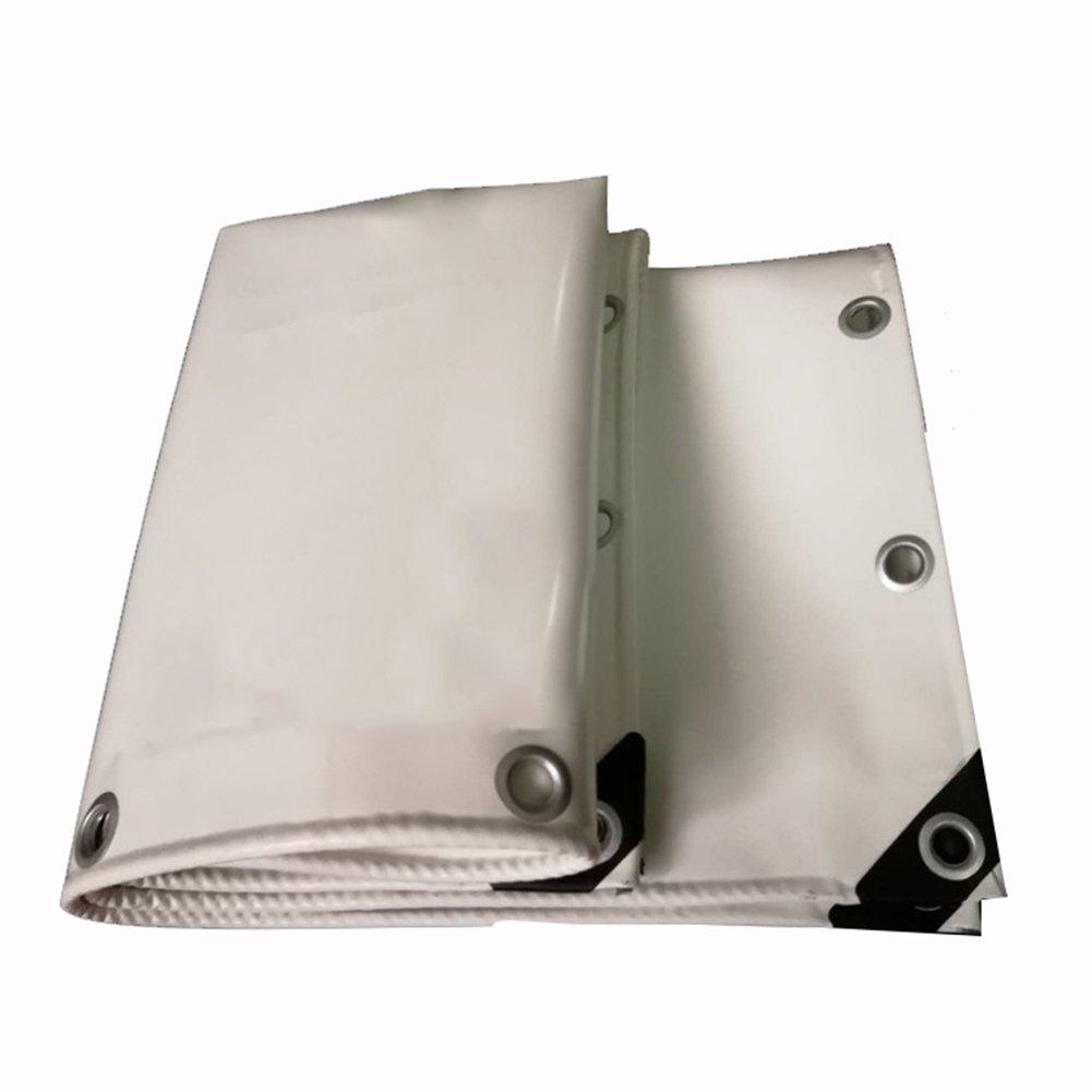 JIANFEI 白, オーニング 防水 耐寒性 防水 長寿命耐摩耗性PVC、厚さ0.65mmカスタマイズ可能 (色 : 白, (色 サイズ さいず : 2.8x3.8m) 2.8x3.8m 白 B07FT8K679, Import Brand Diana:36e8c4ee --- ijpba.info