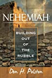 Nehemiah, Don H. Polston, 1300907711