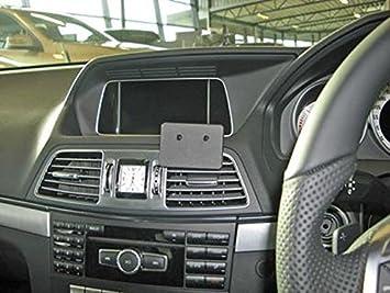 Brodit ProClip para Europa, /ángulo de montaje Stationwagon 10-14 Kit de coche para Benz E-Class 200-430