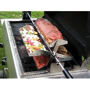 Rib-O-Lator-Barbecue-Rotisserie