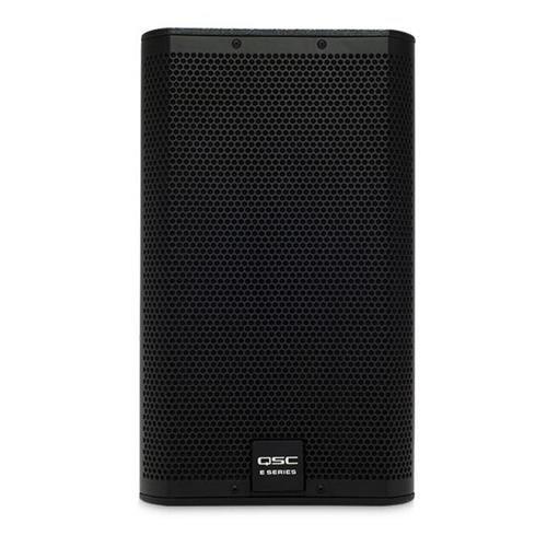 QSC E10, E Series 10-Inch Passive Loudspeaker