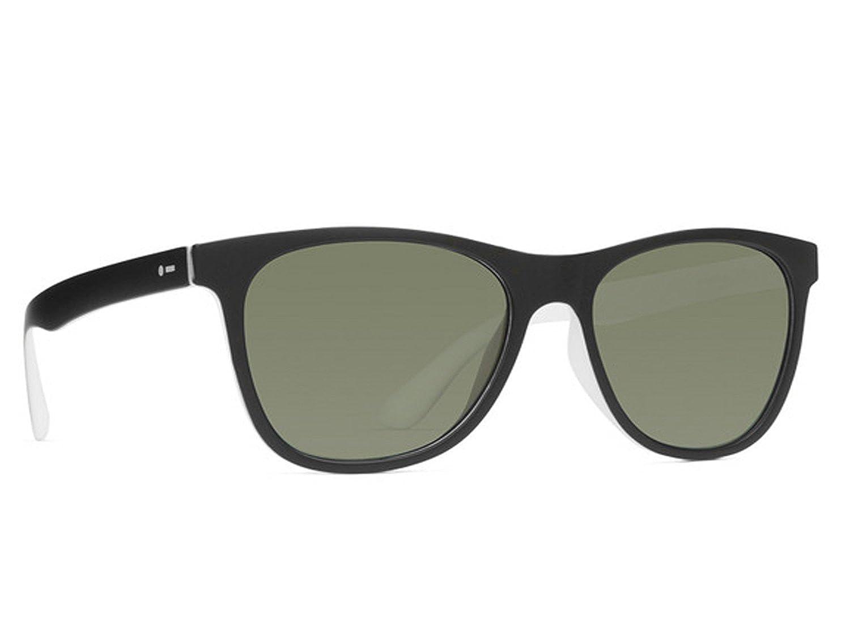 DOT DASH Sunglasses COOLIDGE Wayfarer