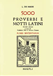 Amazon It Carpe Diem Le Più Belle Citazioni Latine Aa Vv