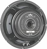 EMINENCE BETA10CX 10-Inch American Standard Series Speakers
