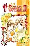 Special A Vol.12