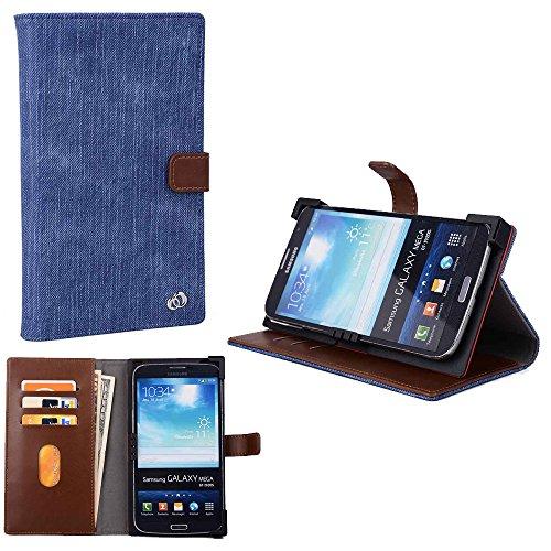 HP Elite x3 Smart Phone