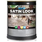 Alliance Gator Seal Satin Look Sealer for Pavers & Natural Stones 5 Gal