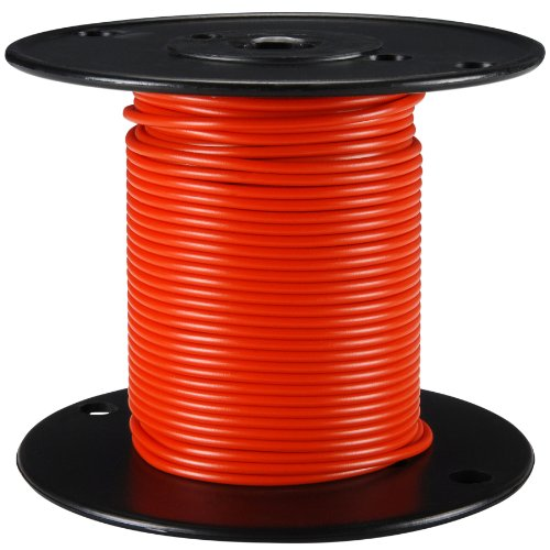 jsc wire - 6