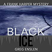 Black Ice | Greg Enslen