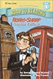 London Calling, George Edward Stanley, 0307464148
