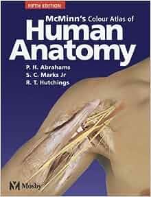 McMinn's Color Atlas of Human Anatomy (McMinn's Clinical ...