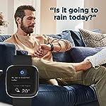 Fitbit-Versa-2-Health-Fitness-Smartwatch-with-Alexa-built-in-Sleep-Score-Music-Black-Carbon