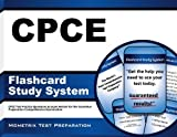 img - for NES Social Science Flashcard Study System: NES Test Practice Questions & Exam Review for the National Evaluation Series Tests (Cards) by NES Exam Secrets Test Prep Team (2013-02-14) book / textbook / text book