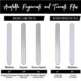 DIAMANCEL #1 FLEXIBLE FILE - Designed For Those