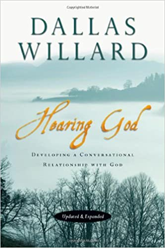Hearing-God-:-Developing-a-Conversational-Relationship-with-God