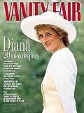 Kyпить Vanity Fair - Spanish ed на Amazon.com