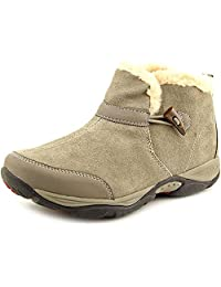 Easy Spirit Women's Endura Boot