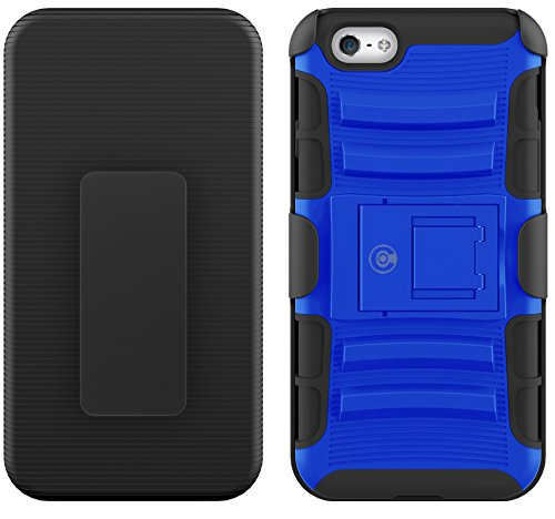 uk availability 30dc5 9d360 We Analyzed 269 Reviews To Find THE BEST Iphone 6 Cases Ebay