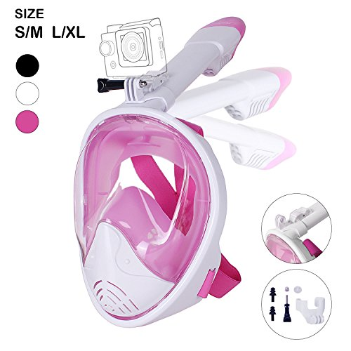 Worth Face Mask - Trainers4Me