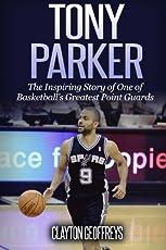 ab839c526 Tony Parker Resource