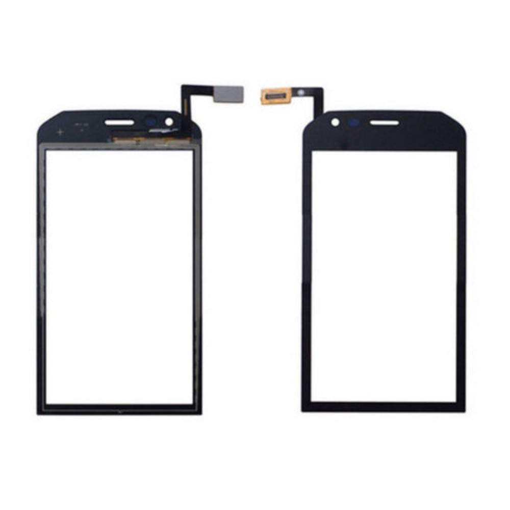 BEST2MOVIL Pantalla TACTIL DIGITALIZADOR Compatible con Cat S40 ...