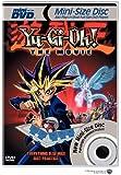 Yu-Gi-Oh! - The Movie (Mini DVD)