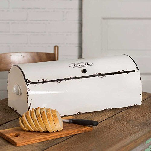 CTW Home Vintage Bread