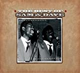 : The Best of Sam and Dave