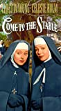 Come to Stable [Import]