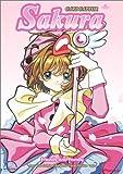 Cardcaptor Sakura: Friends and Family, Vol. 6