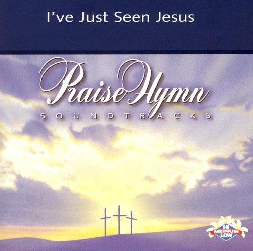 I've Just Seen Jesus