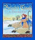 Brigid's Cloak, Bryce Milligan, 0802852246
