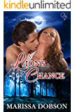 A Lion's Chance: A Crimson Hollow Novella