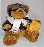 radar teddy bear - 10
