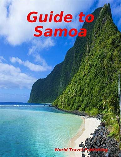 Guide to Samoa...