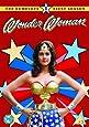 Wonder Woman: The Complete First Season [DVD] [2005]