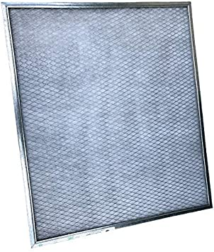 18x24x1 Washable Permanent A//C Furnace Air Filter
