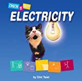 Electricity, Clint Twist, 1597160628