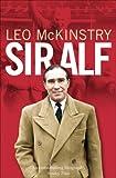 Sir Alf, Leo McKinstry, 0007193793