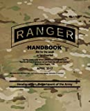 img - for TC 3-21.76 Ranger Handbook: April 2017 book / textbook / text book