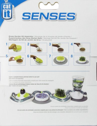 Catit-Design-Senses-Grass-Garden-Refill-Kit-2-Pack