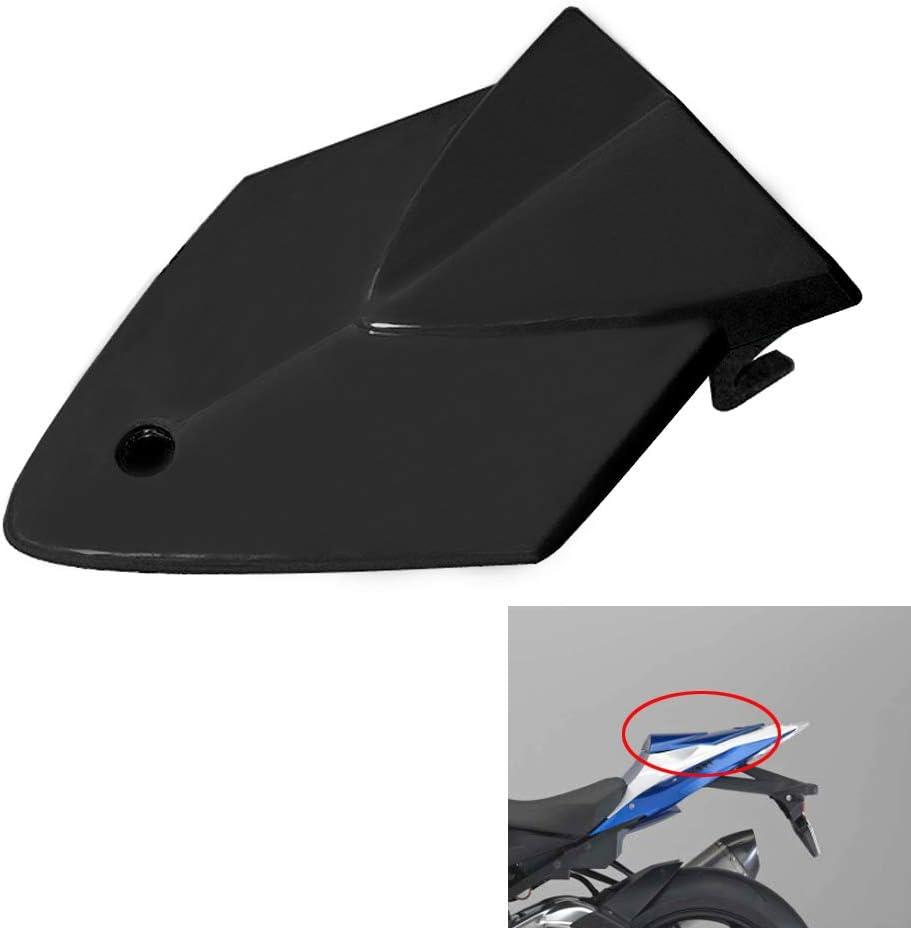 Una Funda para Asiento Trasero de Motocicleta Xin para BMW S1000RR 09-14