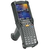 Motorola MC9200 Handheld Computer - Wi-Fi (802.11a/b/g/n) - 2D Standard Range Imager Scanner - Windows Embedded 6.5 / MC92N0-G30SXERA5WR