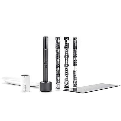Amazon.com: Wowstick Pen MINI destornillador eléctrico: Home ...