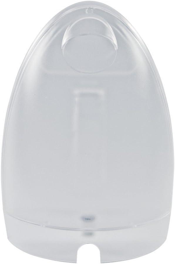 Krups Dolce Gusto Depósito de Agua, Pieza de Recambio, MS-623038 ...