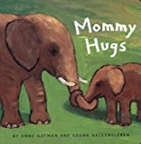What could be sweeter than adorable baby animals snuggling with their mommies? This simple board book with warm illustrations feature a variety of animals and celebrate the affection between mothers and children. Cuddles and kisses will surel...