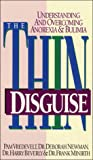 The Thin Disguise, Pamela W. Vredevelt and Deborah Newman, 0785277161